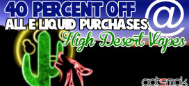 high-desert-vapes-40-percent-off-sale-gotsmok