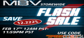 mtbakervapor-flash-sale-speedforce-gotsmok