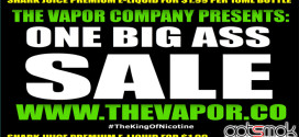 the-vapor-company-one-big-ass-sale-gotsmok