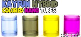 ultramist-kayfun-hybrid-colored-nano-tubes-gotsmok