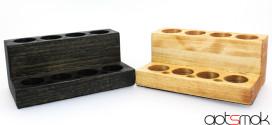 ultramist-wooden-mod-holder-gotsmok