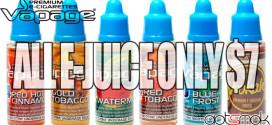 vapage-premium-e-liquid-sale-j393j-gotsmok