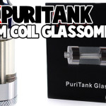 vaporbeast-dbox-puritank-bottom-coil-glassomizer-gotsmok