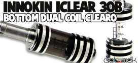 vaporbeast-innokin-iclear-30b-bottom-dual-coil-clearomizer-gotsmok