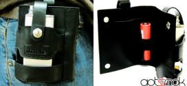 vaporbeast-innokin-leather-carry-pouch-gotsmok