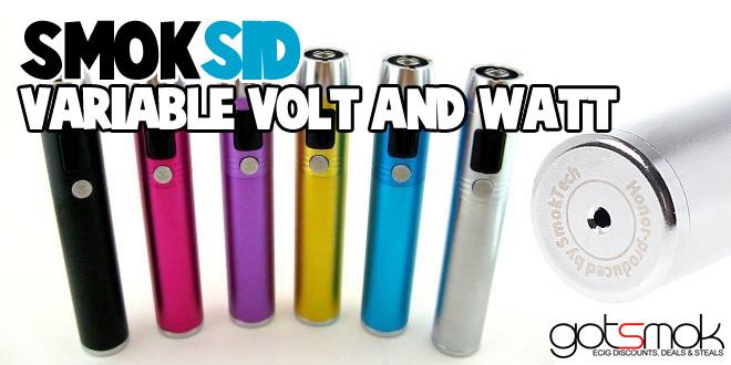 vaporbeast-smok-sid-apv-gotsmok