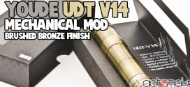 vaporcompany-youde-udt-v14-mechanical-mod-gotsmok