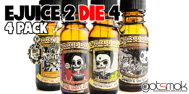 vapordna-e-juice-2-die-4-gotsmok