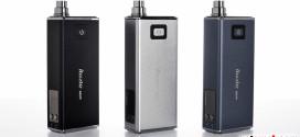 vapordna-innokin-itaste-mvp-v1-starter-kit-gotsmok