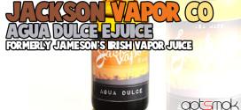 vapordna-jackson-vapor-co-agua-dulce-e-juice-gotsmok