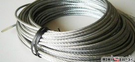 vapordna-stainless-steel-wire-rope-gotsmok