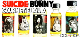 vapordna-suicide-bunny-gourmet-e-liquid-gotsmok