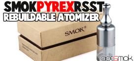 vaporkings-smok-pyrex-rsst-rebuildable-atomizer-gotsmok