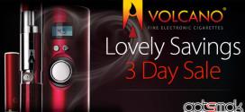 volcanoecigs-valentines-day-sale-gotsmok