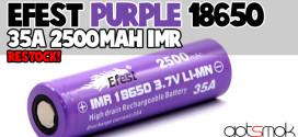 101vape-efest-purple-18650-35a-2500mah-imr-gotsmok