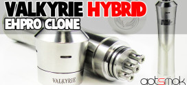 101vape-valkyrie-hybrid-mod-clone-by-ehpro-gotsmok