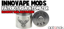 101vape-innovape-mods-patriot-rda-atomizer-gotsmok