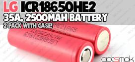 101vape-lg-icr18650he2-35a-2500mah-battery-gotsmok
