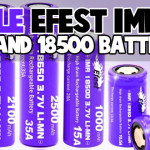 101vape-purple-efest-imr-18350-18650-battery-gotsmok