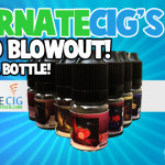 alternatecig-e-liquid-blowout-gotsmok