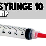 amazon-5ml-blunt-tip-syringe-10-pack-gotsmok
