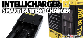 amazon-nitecore-intellicharger-i2-smart-battery-charger-gotsmok