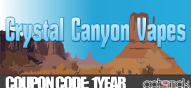 crystal-canyon-vapes-coupon-code-1year-gotsmok