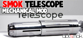 dragonflyecigs-smok-telescope-mechanical-mod-gotsmok
