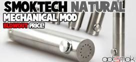 dragonflyecigs-smoktech-natural-mechanical-mod-gotsmok