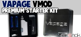 dragonflyecigs-vapage-vmod-premium-kit-gotsmok