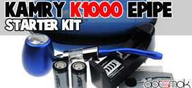 e5cigs-kamry-k1000-epipe-mechanical-mod-starter-kit-gotsmok