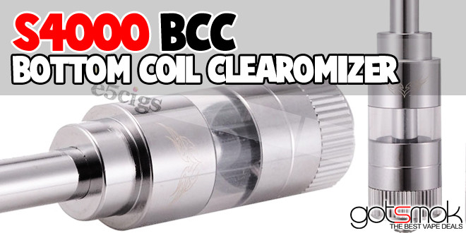 e5cigs-s4000-bcc-bottom-coil-clearomizer-gotsmok
