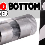 e5cigs-s4000-bottom-coil-atomizer-gotsmok