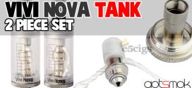 e5cigs-vivi-nova-2-piece-set-gotsmok