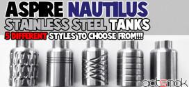 ebay-aspire-nautilus-stainless-steel-tank-gotsmok