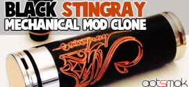 ebay-black-stingray-mechanical-mod-clone-gotsmok