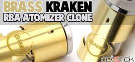 ebay-brass-kraken-rba-atomizer-clone-gotsmok
