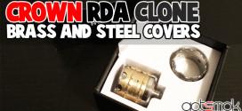 ebay-crown-rda-atomizer-clone-gotsmok