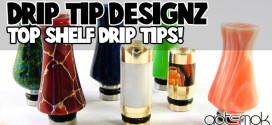 ebay-drip-tip-designz-gotsmok