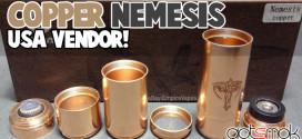ebay-hcigar-copper-nemesis-clone-gotsmok