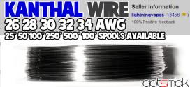 ebay-kanthal-wire-spool-gotsmok