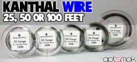 ebay-kanthal-wire-gotsmok
