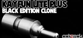 ebay-kayfun-lite-plus-black-edition-clone-gotsmok