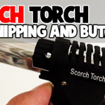 ebay-scorch-torch-butane-lighter-gotsmok