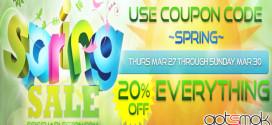 ecigsharleston-spring-sale-gotsmok