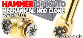 fasttech-brass-hammer-of-kato-clone-gotsmok