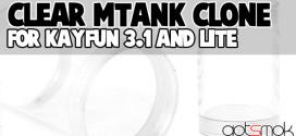 fasttech-clear-m-tank-clone-gotsmok