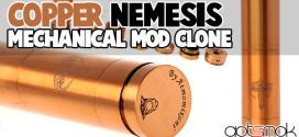 fasttech-copper-nemesis-mod-clone-gotsmok