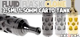 fasttech-fluid-flask-clone-cartomizer-tank-gotsmok