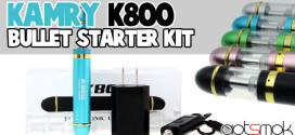 fasttech-kamry-k800-bullet-starter-kit-gotsmok